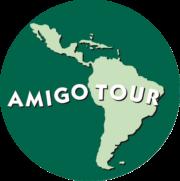 Amigotour
